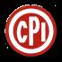 CPI (8)