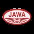 JAWA (20)