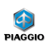 PIAGGIO (14)