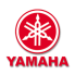 YAMAHA (85)