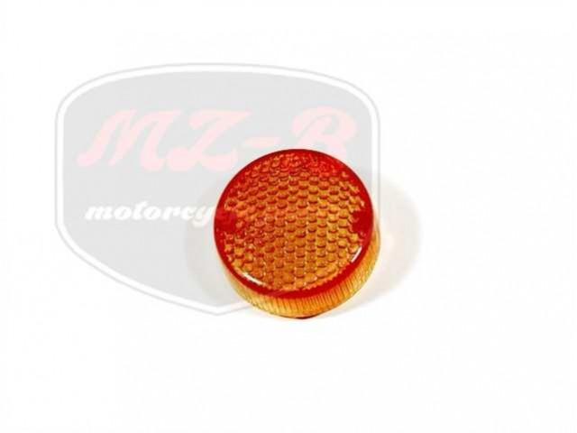 MALAGUTI F12 50 PHANTOM AC LC LICHTAUSTRITT BLINK.VORN RE.-LI. F12