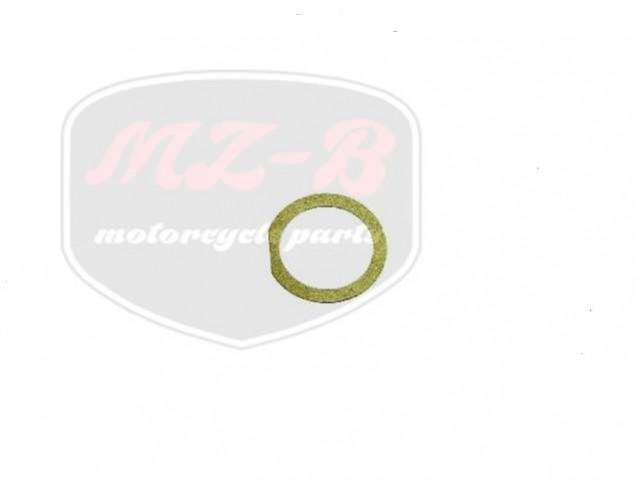 MZ/TS 150 DICHTUNG