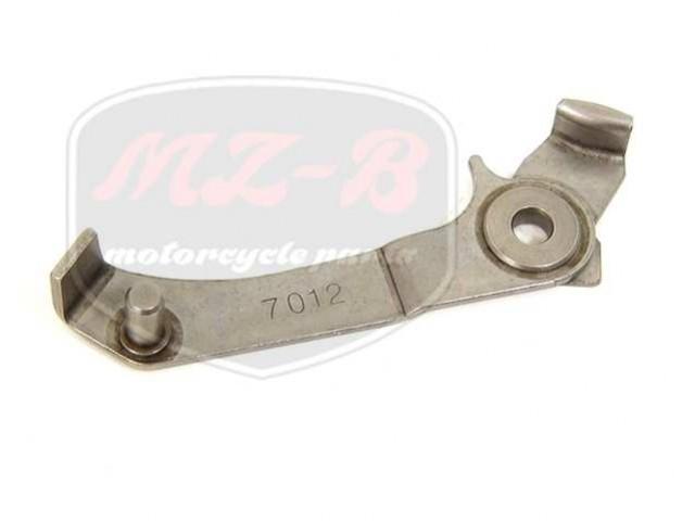 CPI 125 4T KETTENSPANNER ARM