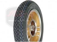 Vee Rubber Roller REIFEN 3,00-10 VRM054 TT 42J