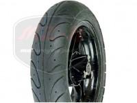 Vee Rubber Roller REIFEN 90/90-10 VRM100 TL 50J