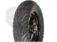 Vee Rubber Roller REIFEN 3,50-10 VRM134 TL 56J