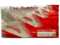 Vee Rubber Moped Schlauch SCHLAUCH 2,00/2,25-16 TR4