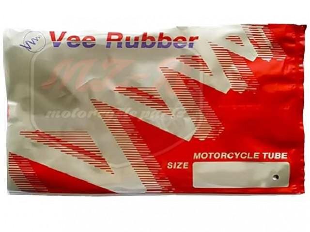 Vee Rubber Moped Schlauch SCHLAUCH 2,00/2,25-19 TR4