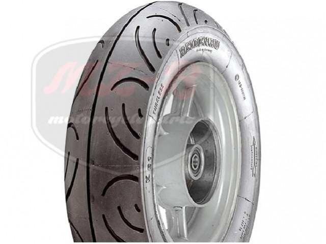 Heidenau Roller REIFEN 100/80-10 K61 TL 58M