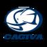 CAGIVA (21)