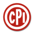 CPI (9)