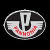 PANNÓNIA