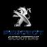PEUGEOT (54)