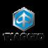 PIAGGIO (233)