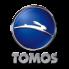 TOMOS (2)