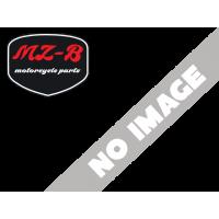 MZ/TS 250 SCHALTGABEL 2-4.GANG/GEBRAUCHT/