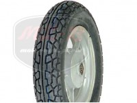Vee Rubber Roller REIFEN 3,00-8 VRM113 TT 37J
