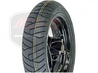 Vee Rubber Roller REIFEN 100/80-10 VRM119B TL 56J