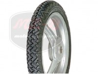 Vee Rubber Moped REIFEN 2,25-16 VRM087 TT 38J