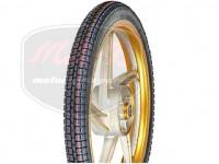 Vee Rubber Moped REIFEN 2,25-19 VRM013 TT 43J