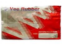 Vee Rubber Robogó tömlő SCHLAUCH 2,75/3,00-8 TR87