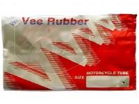 Vee Rubber Robogó tömlő SCHLAUCH 3,00/3,50-10 TR87