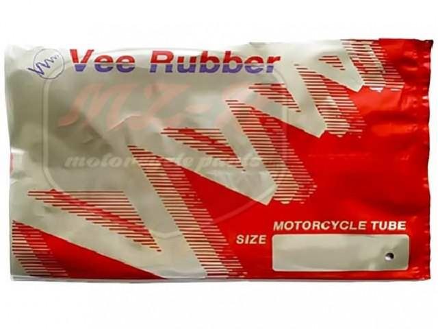 Vee Rubber Enduro tömlő SCHLAUCH 180/80-14 TR4