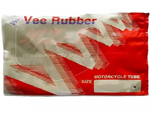 Vee Rubber Moped Schlauch SCHLAUCH 2,25/2,50-19 TR4