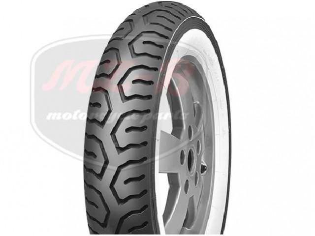 Sava Roller REIFEN 3,00-10 MC12 TL/TT 42J