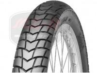 Mitas Moped REIFEN 2,50-17 MC51 TL 43P