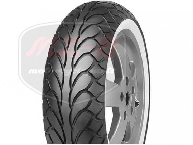 Mitas Roller REIFEN 120/70-10 MC22 TL 54L