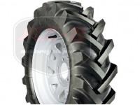 Mitas Mezőgazdasági gumi REIFEN 4,00-8 B12