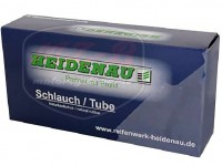 Heidenau Motor tömlő SCHLAUCH 2,75/3,00/3,25-16 TR4